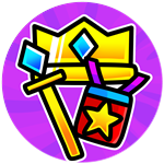 Roblox Parenthood - Badge Create an Outfit!