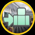 Roblox Robloxian Highschool - Badge Followed