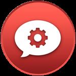 Roblox Robloxian Highschool - Shop Item Chat Options