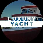 Roblox Robloxian Highschool - Shop Item Luxury Yacht