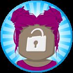 Roblox Robloxian Highschool - Shop Item Unlocked Avatar Editor