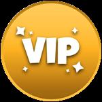 Roblox Robloxian Highschool - Shop Item VIP