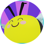 Roblox Save The Bees Simulator - Badge You Played