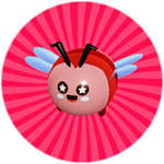 Roblox Save The Bees Simulator - Badge You Saved Berry Bee