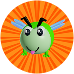 Roblox Save The Bees Simulator - Badge You Saved Froggy Bee