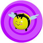 Roblox Save The Bees Simulator - Badge You Saved Honey Bee