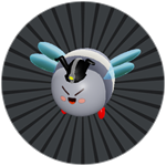 Roblox Save The Bees Simulator - Badge You Saved Miner Bee