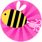Roblox Save The Bees Simulator - Shop Item 2x Bee Speed