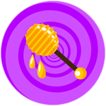 Roblox Save The Bees Simulator - Shop Item Double Dipper Honey