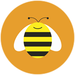 Roblox Save The Bees Simulator - Shop Item Extra Drone Slot