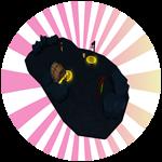 Roblox Shampoo Simulator - Badge Lava Island