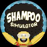 Roblox Shampoo Simulator - Badge Welcome To Shampoo Simulator