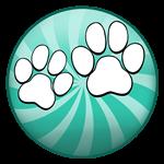 Roblox Shampoo Simulator - Shop Item +2 Pets