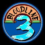 Roblox Shindo Life - Badge Gifted: Bloodline Slot 3