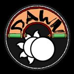 Roblox Shindo Life - Badge Gifted: Dawn