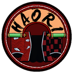 Roblox Shindo Life - Badge Gifted: Haori Drip