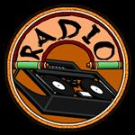 Roblox Shindo Life - Badge Gifted: Radio Shindo