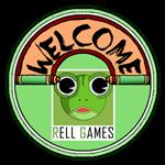 Roblox Shindo Life - Badge Welcome!