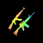 Roblox Southwest Florida - Shop Item [20% OFF] Assault Rifles Pack