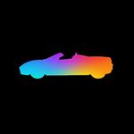 Roblox Southwest Florida - Shop Item Car Colors+