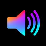 Roblox Southwest Florida - Shop Item Car Radio+