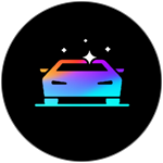 Roblox Southwest Florida - Shop Item Car Reflectance