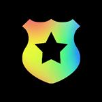 Roblox Southwest Florida - Shop Item Law Enforcement +