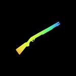 Roblox Southwest Florida - Shop Item Shotgun