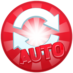 Roblox Tapping Gods - Shop Item Auto Rebirth!