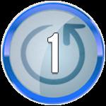 Roblox Treasure Hunt Simulator - Badge 1 Rebirth