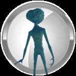 Roblox Treasure Hunt Simulator - Badge Howard