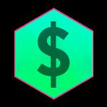 Roblox Treasure Hunt Simulator - Shop Item Auto Sell