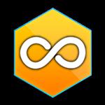 Roblox Treasure Hunt Simulator - Shop Item Infinite Inventory