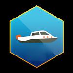 Roblox Treasure Hunt Simulator - Shop Item Private Island