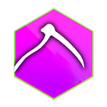 Roblox Treasure Hunt Simulator - Shop Item Scythe