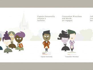 Austen Translation – How Scoring Works 3 - steamlists.com