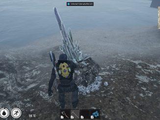 BattleBeasts – All crystal locations 1 - steamlists.com