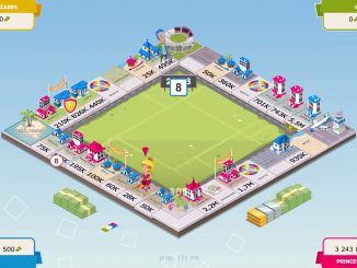 Business Tour – Online Multiplayer Board Game – how to fix Cant start the game {something went wrong try again later} 1 - steamlists.com