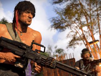 Call of Duty®: Warzone   XM4 BEST LOADOUT 2 - steamlists.com