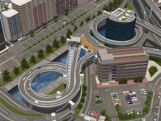 Cities: Skylines – Making Maps With Height Maps 1 - steamlists.com