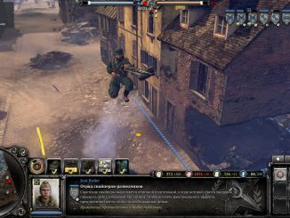 Company of Heroes 2 – Some tips for new Players 1 - steamlists.com