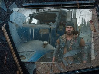 Days Gone – How to defeat the Horde 1 - steamlists.com