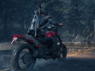 Days Gone – How to help the Survivors 1 - steamlists.com