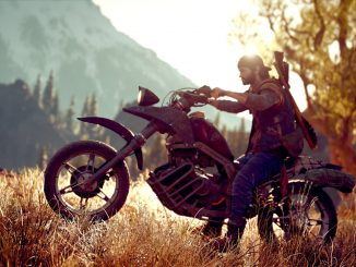 Days Gone – Temp fix for not being able to refuel/repair/sell stacks/buy upgrades 1 - steamlists.com