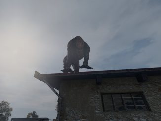 DayZ – How to find easy food location 1 - steamlists.com