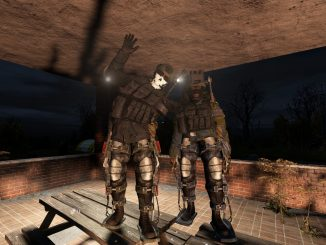 DayZ – How to plays mods as a newbie player. 2021 and the error that comes with the launcher 1 - steamlists.com