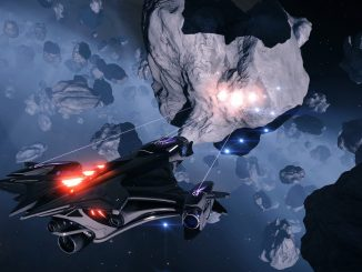 Elite Dangerous – How To Raid/Stealth Settlements On-foot Solo (Odyssey) 1 - steamlists.com