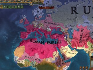 Europa Universalis IV – How to get a picture to show on your Steam mod 1 - steamlists.com