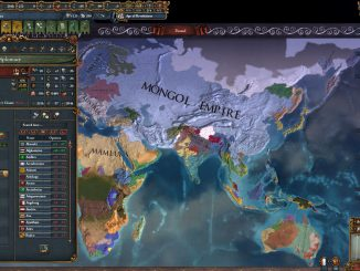 Europa Universalis IV – How to play the mighty strong powerful country of Lorraine 18 - steamlists.com