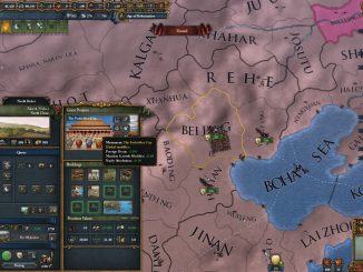 Europa Universalis IV – How to rollback to old patch if Leviathan ruined your game 1 - steamlists.com